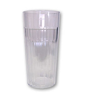 Milk Vanish Tumbler Ultimate