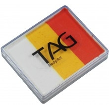 Tag Split Cake Tiger Base