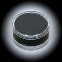 Wolfe Face Art & FX 90g Cups Black