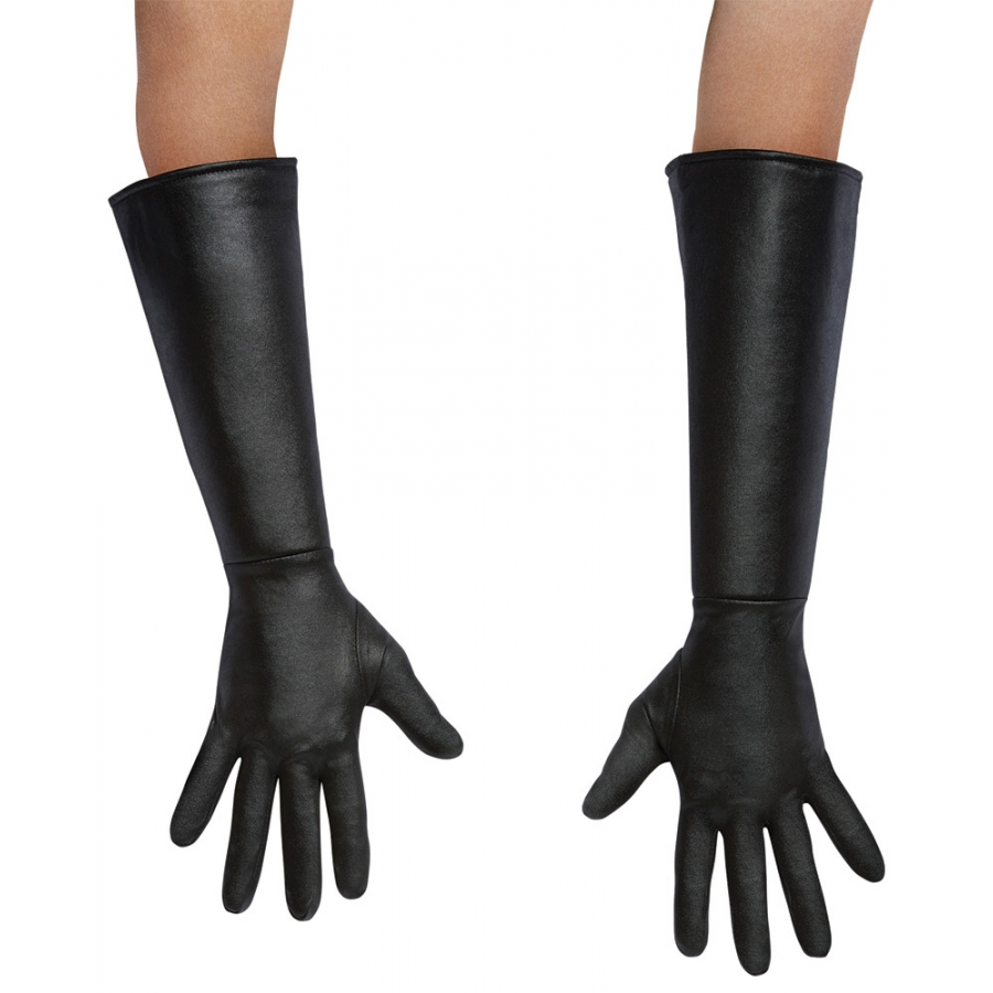 INCREDIBLES GLOVES ADULT