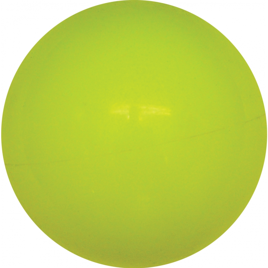 STAGE BALLS 3IN YELLOW