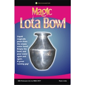 Lota Bowl Large
