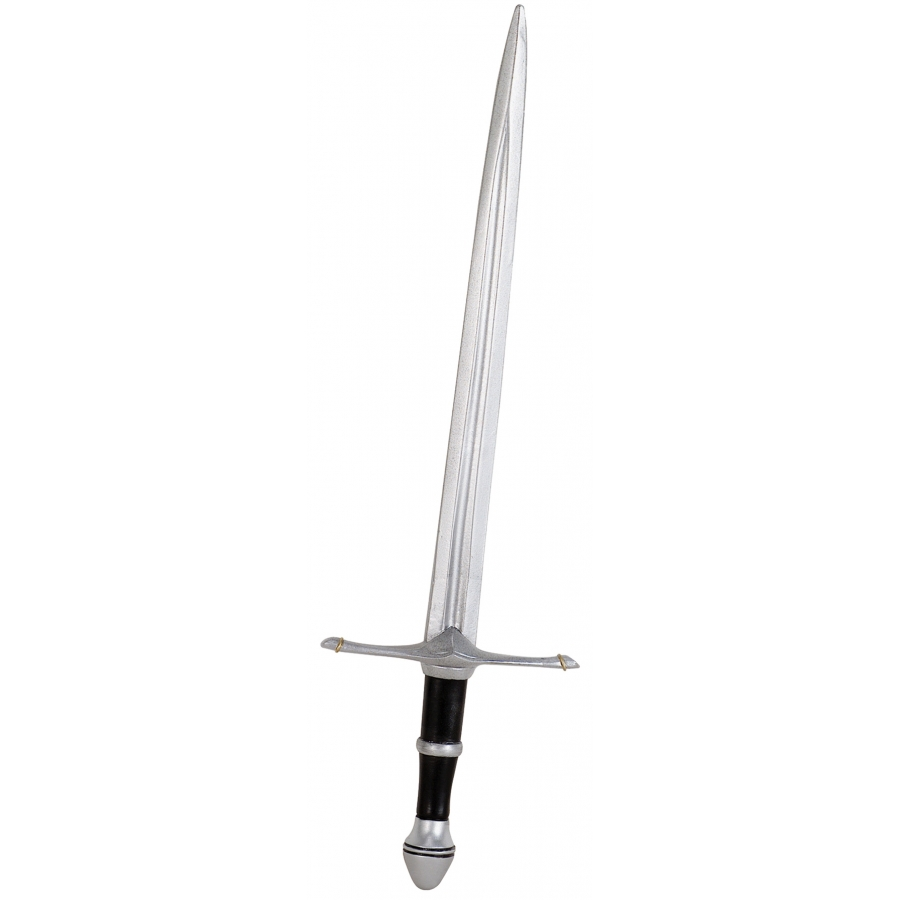 LORD OF RING ARAGORN SWORD