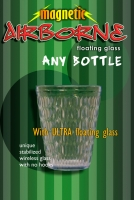 Airborne Any Bottle Magnetic