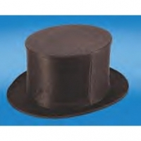 COLLAPSIBLE TOP HAT Economy