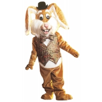 HARVEY RABBIT AS PICTURED