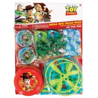 DISNEY TOY STORY FAVORS