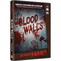 ATMOSFEARFX BLOOD WALLS