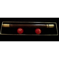 Wandering Ball and Wand Set by Timco Magic