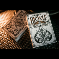 Bicycle Arch Angel Deck