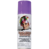 HAIRSPRAY FLUOR PURPLE ORMD