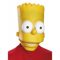 BART ADULT MASK