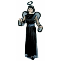 DARK ANGEL ADULT COSTUME