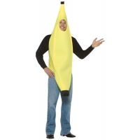BANANA LIGHTWEIGHT TEEN