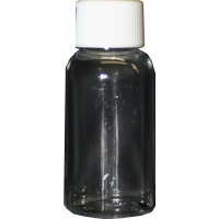 CLEANING BOTTLE FOR AIRBRUSH