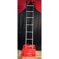 Replacement Appearing Ladder by Timco Magic