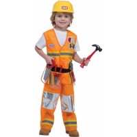 CONSTRUCTION WORKER 3 4T