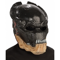 PREDATOR CHILD 34 VINYL MASK