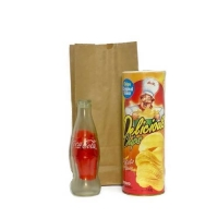 Silk, Cola, Chips Outdone by Timco Magic