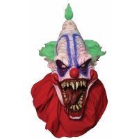 BIG TOP MASK