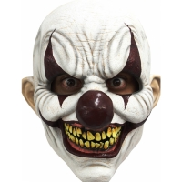 CHOMP CLOWN