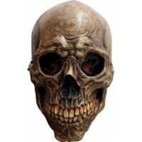 ANCIENT SKULL MASK