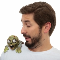 ZOMBIE SHOULDER BUDDY